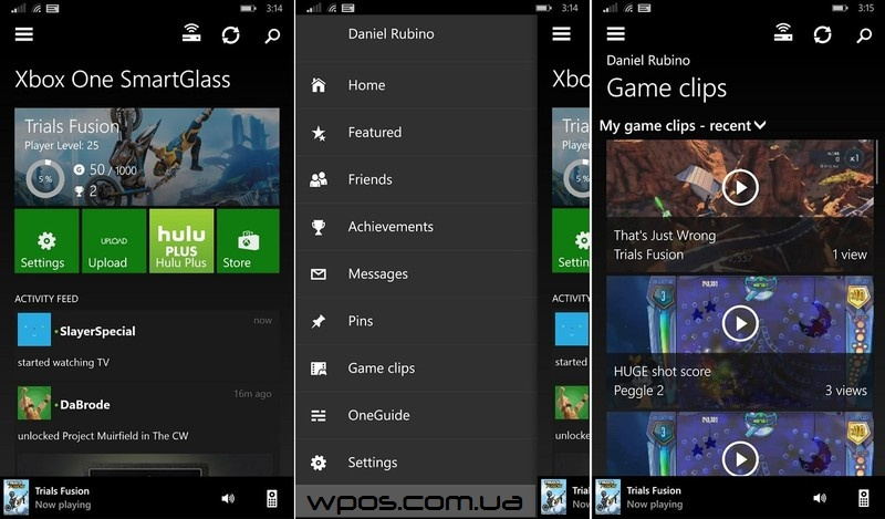 Xbox_One_Smartglass_Screens_new