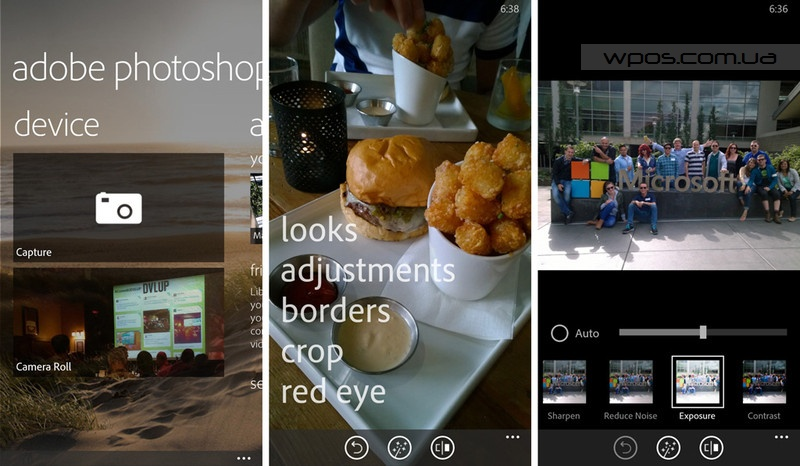 adobe_photoshop_express_wp8
