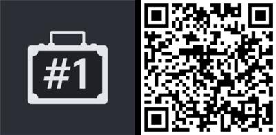 qr_1_toolkit