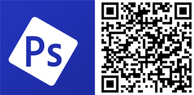 qr_adobe_photoshop_express