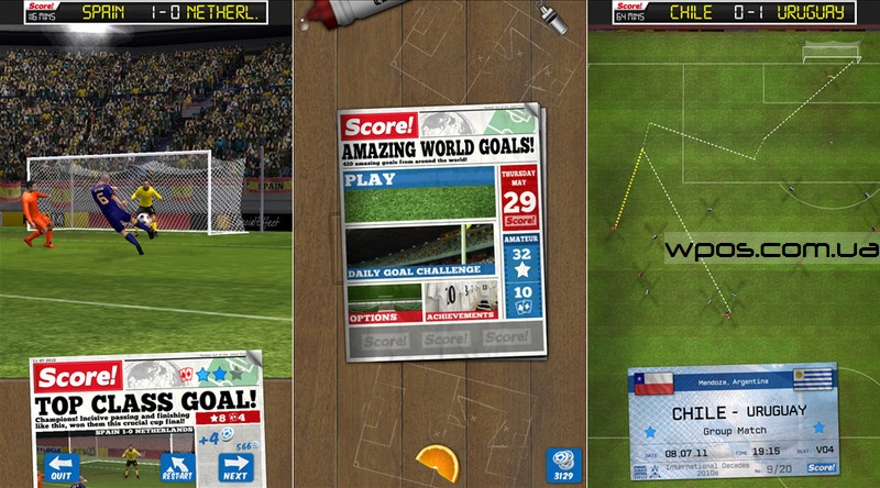 score_world_goals_app