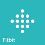 Приложение Fitbit получило обновления с новой функ...