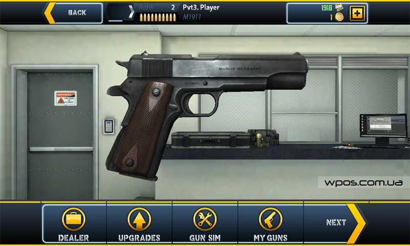 Gun_Club_3_Armory_Menu