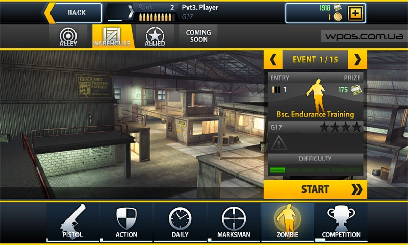 Gun_Club_3_Warehouse_Menu