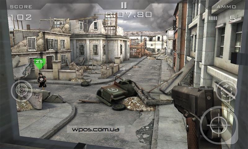 Gun_Club_WWII