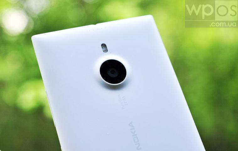 Lumia_1520_camera_lede