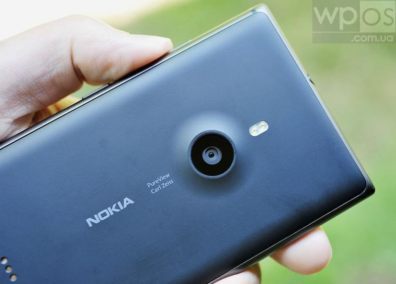 Lumia_925_camera_new