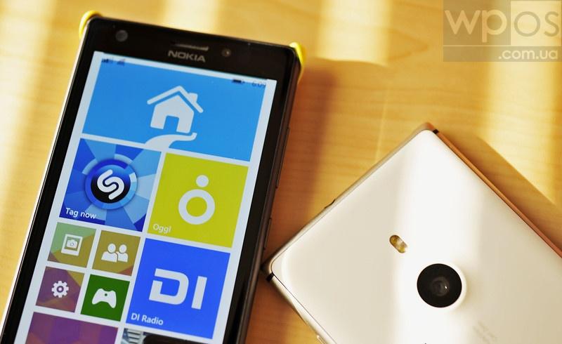 Lumia_925_front_back