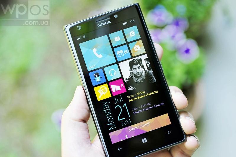 Lumia_925_lede