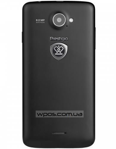 MultiPhone 8500 DUO 2
