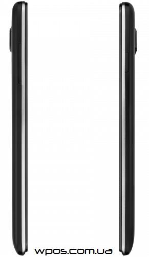 MultiPhone 8500 DUO 3