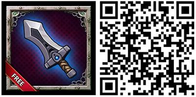 QR_Game_Legions