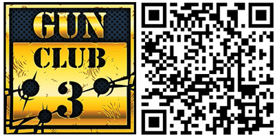 QR_Gun_Club_3