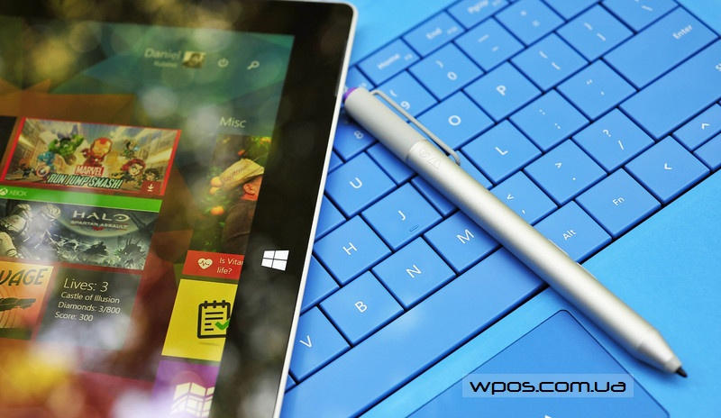Surface_Pro_3_Review_close_pen