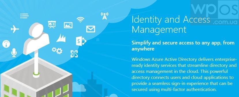 Windows-Azure-Active-Directory