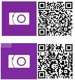 camera-beta-qr