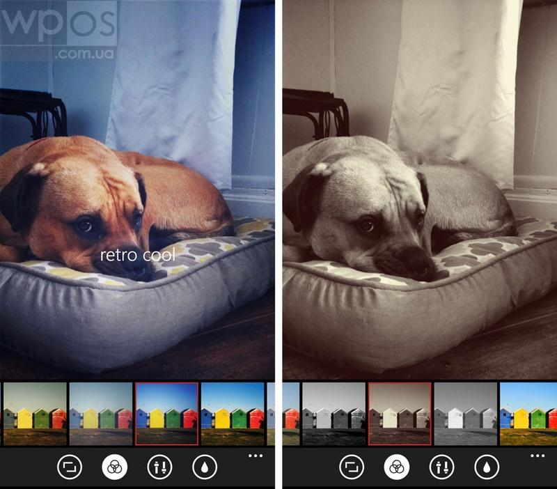 creative_studio_filters