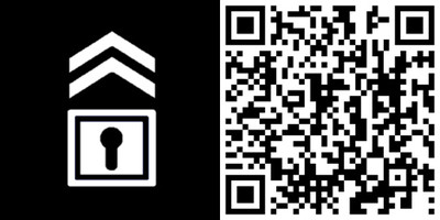 qr_animated_lockscreen_preview