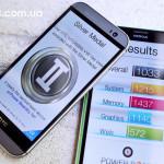 HTC One M8 для Windows стал самым быстрым Windows ...