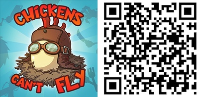 Chickens_Can't_Fly_Indie_QR