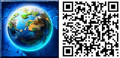Doodle_Planet_WP_QR