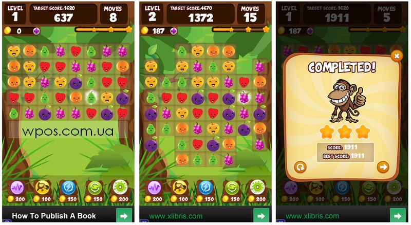 Fruit_Heroes_Game
