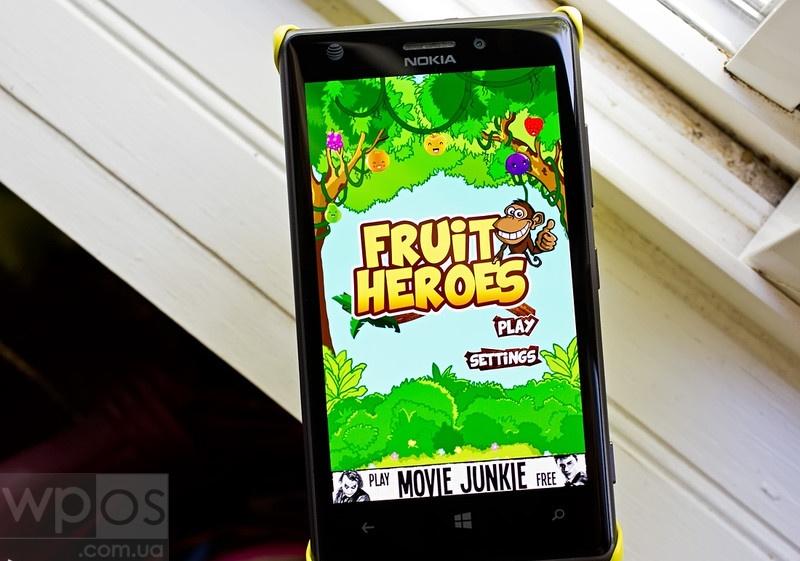 Fruit_Heroes_Saga