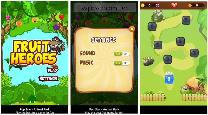 Fruit_Heroes_menu