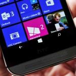 HTC рассказала о перспективах обновления HTC One