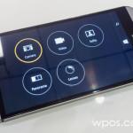 HTC_One_M8_camera_app_menu