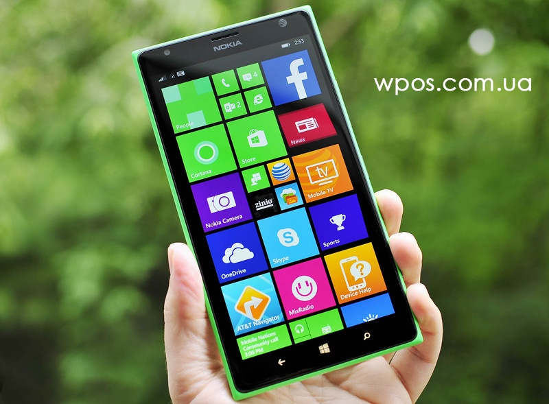 Lumia_1520_green_1