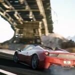 Need For Speed наконец обновит гонки для геймеров ...
