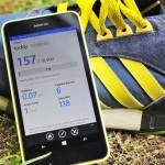Bing обновляет свои приложения на Windows Phone