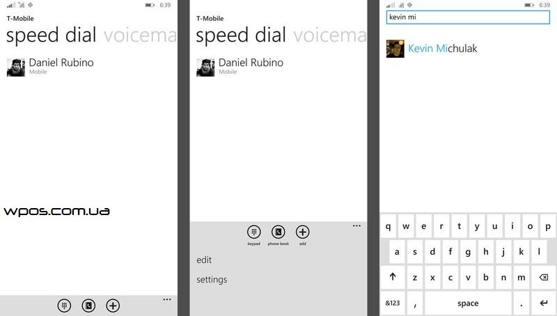 Speed_Dial_SCreenshot