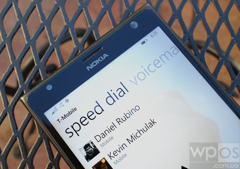 Speed_Dial_Windows_Phone