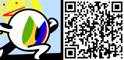 qr_more_here_eye