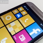 Microsoft хочет сделать доступной Windows 10 for p...
