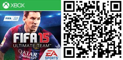 QR_FIFA_15