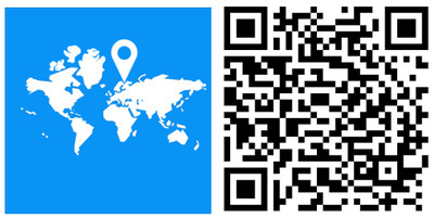 QR_Location_Finder