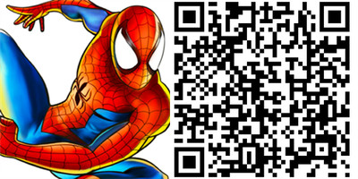 QR_SpiderMan_Unlimited_0