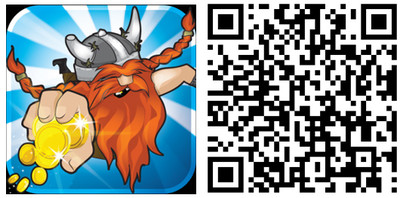 QR_Viking_Adventure