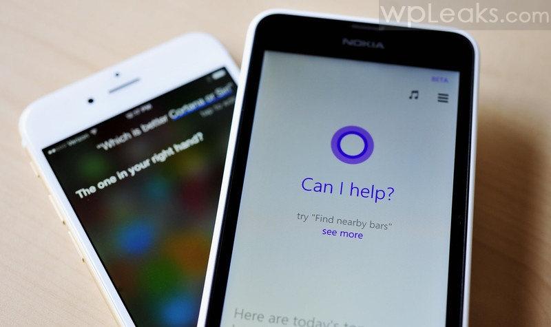 Siri_vs_Cortana