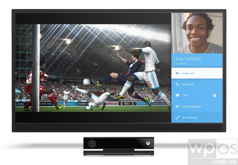Skype_Snap_Xbox_One_0