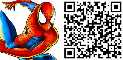 Spider-Man_Unlimited_WP_QR