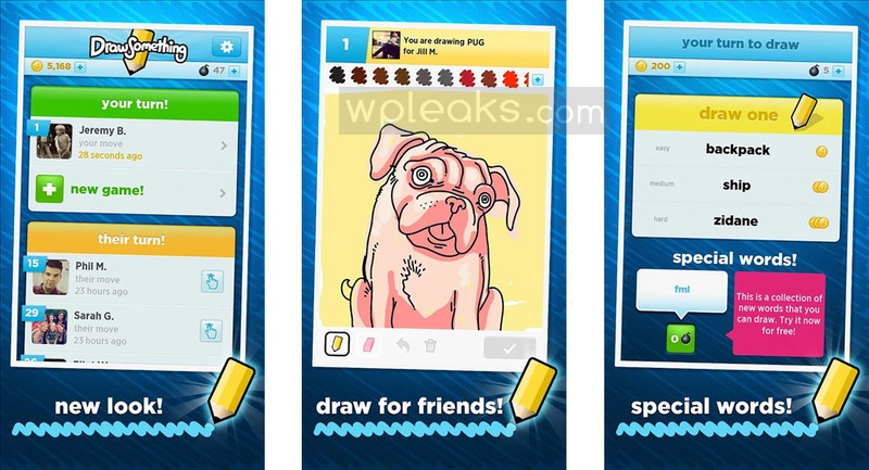draw_something_free_screenshots