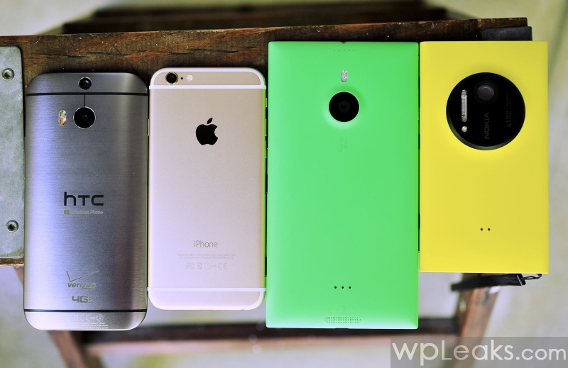 iPhone_6_versus_Top_Windows_Phones_Cameras