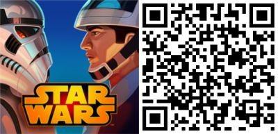qr_star_wars_commander