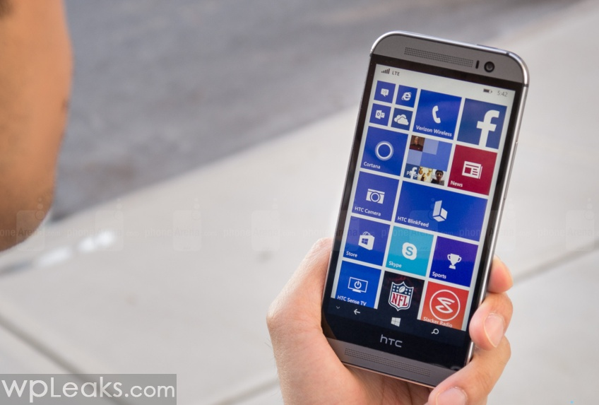HTC-One-M8-for-Windows-Review-001