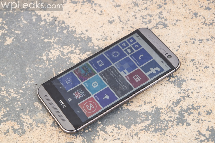 HTC-One-M8-for-Windows-Review-003