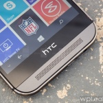HTC-One-M8-for-Windows-Review-005